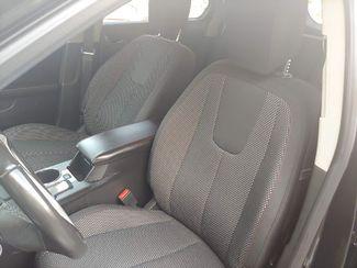 2012 Chevrolet Equinox LT w/1LT LINDON, UT 13