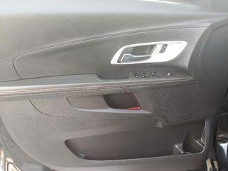 2012 Chevrolet Equinox LT w/1LT LINDON, UT 14