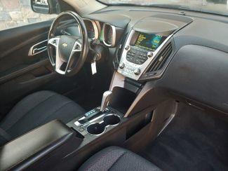2012 Chevrolet Equinox LT w/1LT LINDON, UT 18