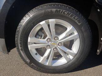 2012 Chevrolet Equinox LT w/1LT LINDON, UT 2