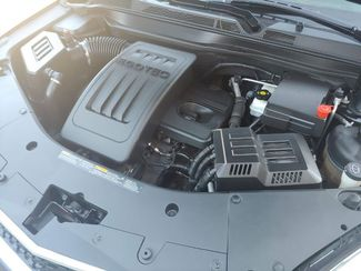 2012 Chevrolet Equinox LT w/1LT LINDON, UT 20
