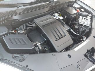 2012 Chevrolet Equinox LT w/1LT LINDON, UT 21