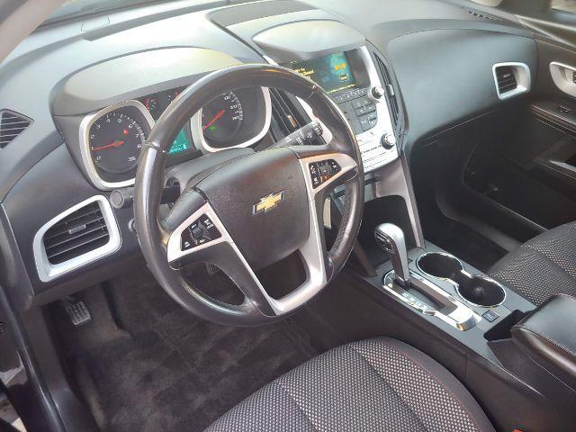 2012 Chevrolet Equinox LT w/1LT LINDON, UT 11