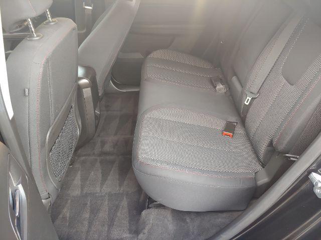 2012 Chevrolet Equinox LT w/1LT LINDON, UT 15