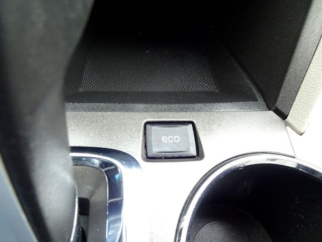 2012 Chevrolet Equinox LS Madison, NC 18