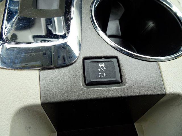 2012 Chevrolet Equinox LS Madison, NC 20