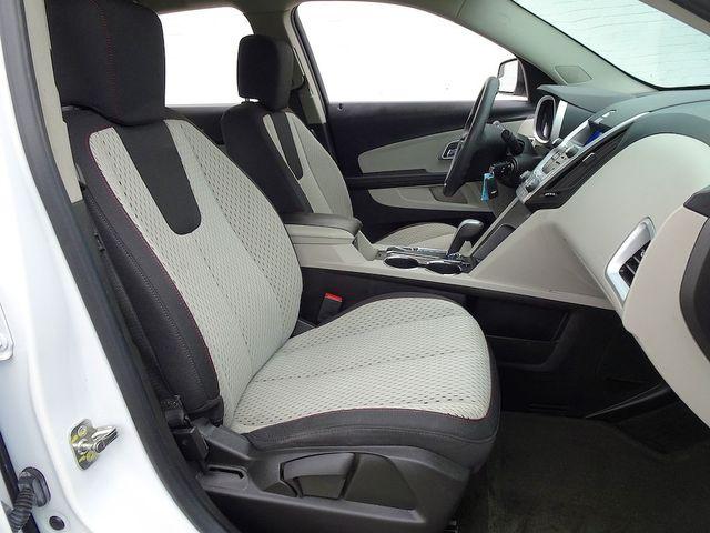 2012 Chevrolet Equinox LS Madison, NC 37