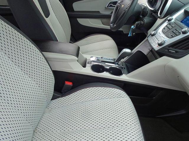 2012 Chevrolet Equinox LS Madison, NC 38