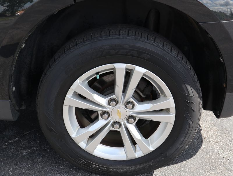 2012 Chevrolet Equinox LT w2LT  in Maryville, TN