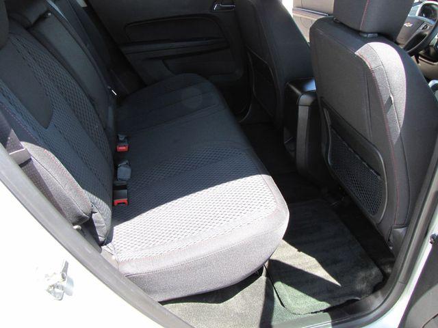 2012 Chevrolet Equinox LS in Medina, OHIO 44256