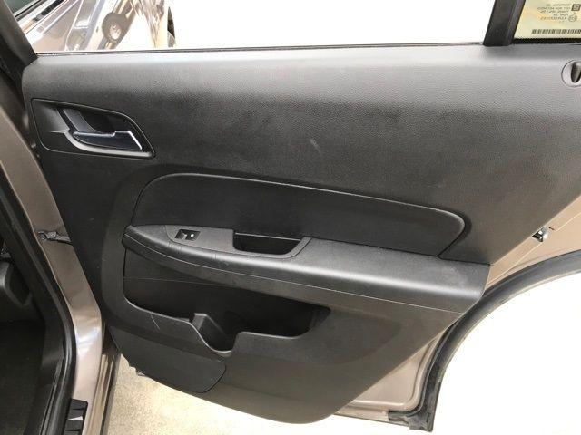 2012 Chevrolet Equinox LT in Medina, OHIO 44256