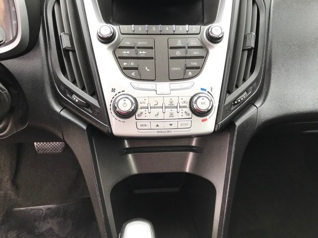 2012 Chevrolet Equinox LTZ in Medina, OHIO 44256