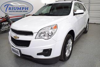 2012 Chevrolet Equinox LT w/1LT in Memphis, TN 38128