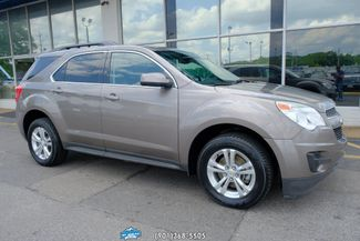 2012 Chevrolet Equinox LT w/1LT in Memphis, Tennessee 38115