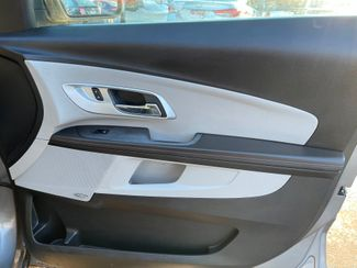 2012 Chevrolet Equinox LT  city Wisconsin  Millennium Motor Sales  in , Wisconsin