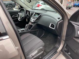 2012 Chevrolet Equinox LT w1LT  city Wisconsin  Millennium Motor Sales  in , Wisconsin