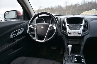 2012 Chevrolet Equinox LT Naugatuck, Connecticut 3