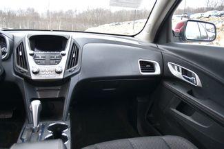2012 Chevrolet Equinox LT Naugatuck, Connecticut 5