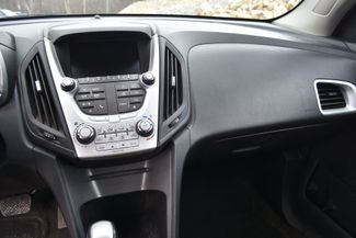 2012 Chevrolet Equinox LT Naugatuck, Connecticut 8