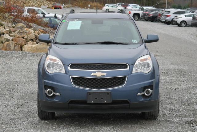 2012 Chevrolet Equinox LT w/2LT Naugatuck, Connecticut 7