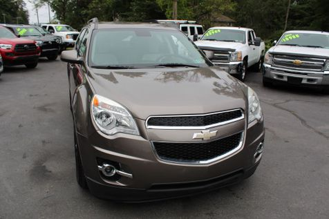 2012 Chevrolet Equinox LT w/2LT in Shavertown