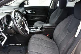 2012 Chevrolet Equinox LT w/1LT Waterbury, Connecticut 12
