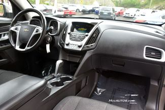 2012 Chevrolet Equinox LT w/1LT Waterbury, Connecticut 16