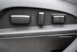 2012 Chevrolet Equinox LT w/1LT Waterbury, Connecticut 22