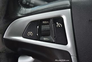 2012 Chevrolet Equinox LT w/1LT Waterbury, Connecticut 24