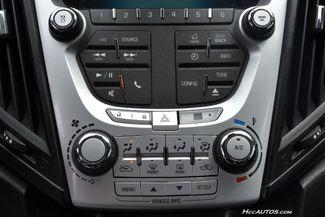 2012 Chevrolet Equinox LT w/1LT Waterbury, Connecticut 29
