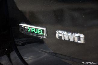 2012 Chevrolet Equinox LS Waterbury, Connecticut 10
