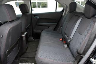 2012 Chevrolet Equinox LS Waterbury, Connecticut 14
