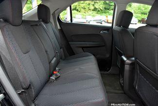 2012 Chevrolet Equinox LS Waterbury, Connecticut 15