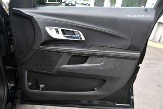 2012 Chevrolet Equinox LS Waterbury, Connecticut 18