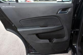 2012 Chevrolet Equinox LS Waterbury, Connecticut 20