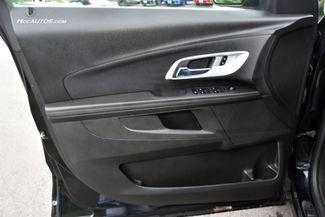 2012 Chevrolet Equinox LS Waterbury, Connecticut 21