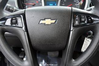 2012 Chevrolet Equinox LS Waterbury, Connecticut 22