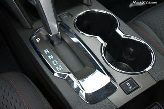 2012 Chevrolet Equinox LS Waterbury, Connecticut 27