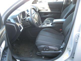 2012 Chevrolet Equinox LS  city CT  York Auto Sales  in , CT