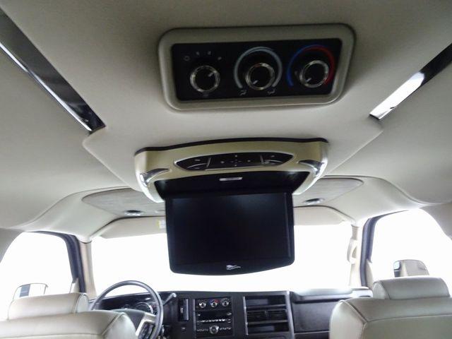 2012 Chevrolet Express 1500 Majestic Conversion Cargo in McKinney, Texas 75070