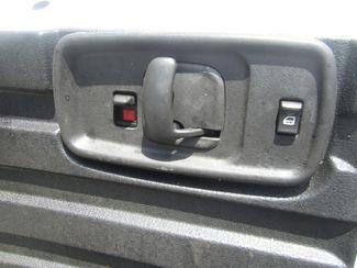 2012 Chevrolet Express Cargo Van Batesville, Mississippi 23