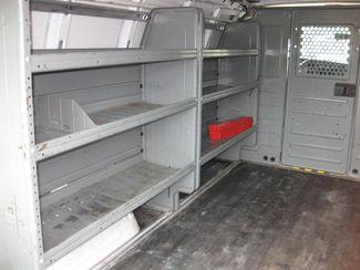 2012 *Sale Pending* Chevrolet Express Cargo Van Conshohocken, Pennsylvania 7