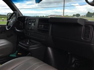 2012 Chevrolet Express Cargo Van G2500  city PA  Pine Tree Motors  in Ephrata, PA