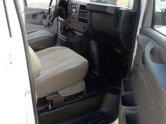 2012 Chevrolet Express Cargo Van Fayetteville , Arkansas 15