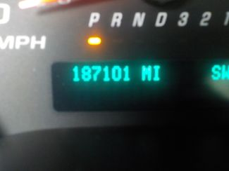 2012 Chevrolet Express Cargo Van Fayetteville , Arkansas 18