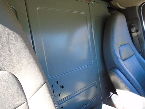 2012 Chevrolet Express Cargo Van e350 | Fort Worth, TX | Cornelius Motor Sales in Fort Worth, TX