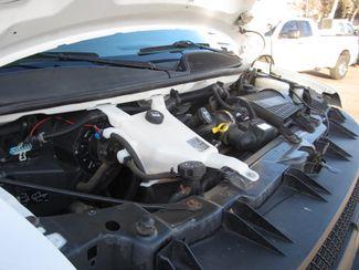 2012 Chevrolet Express Cargo Van 1500  Glendive MT  Glendive Sales Corp  in Glendive, MT