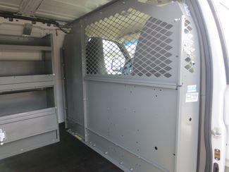 2012 Chevrolet Express Cargo Van   Glendive MT  Glendive Sales Corp  in Glendive, MT
