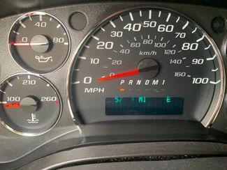 2012 Chevrolet Express Passenger 1LS Hoosick Falls, New York 6