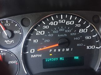 2012 Chevrolet Express Passenger 1LT in Kernersville, NC 27284